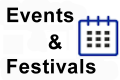 The Goulburn Valley Events and Festivals Directory